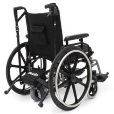 dimensione sedia a rotelle file sedia a rotelle jpg nonciclopedia