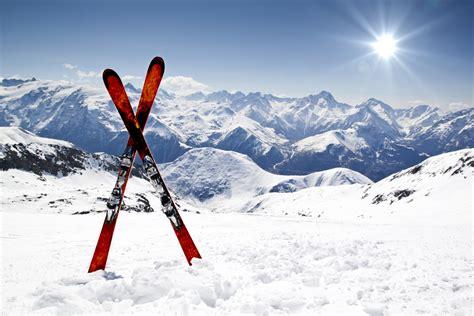 c est de saison bient 244 t le ski intelligent soyons smart
