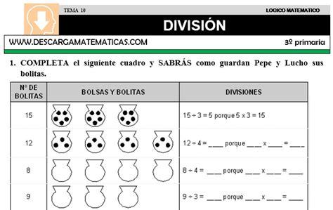 articulo 93 isr fracciones descargar division matematica tercero de primaria