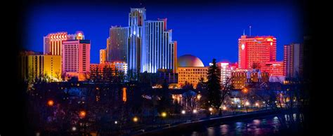 reno nevada wallpaper best 4k wallpaper