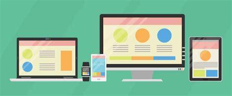 responsive design vs app html 5 responsive design vs mobile apps ungerboeck software