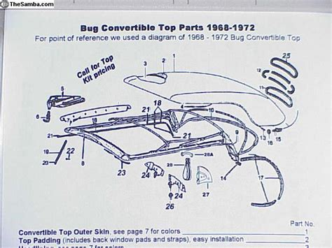 motor repair manual 1998 volkswagen cabriolet spare parts catalogs 2003 bmw z4 convertible parts diagram 2003 free engine image for user manual download