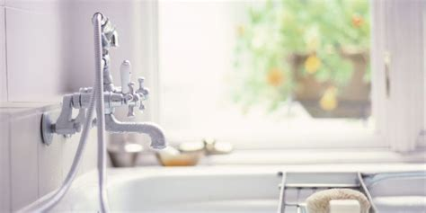 bathroom cleaning services in hyderabad cleaning your bathroom bathroom cleaning mistakes soapp