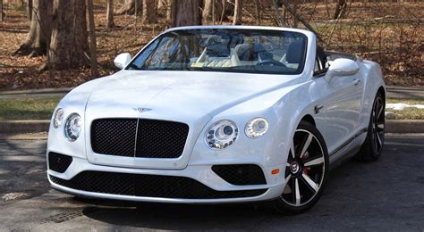 bentley gtc bentley continental gtc 183 five rentals monte carlo