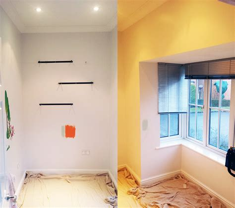 painting decorating painting and decorating 5 bedroom house in guildford