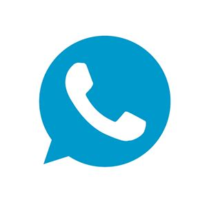 apk whatsapp whatsapp plus apk android ver 6 50 version
