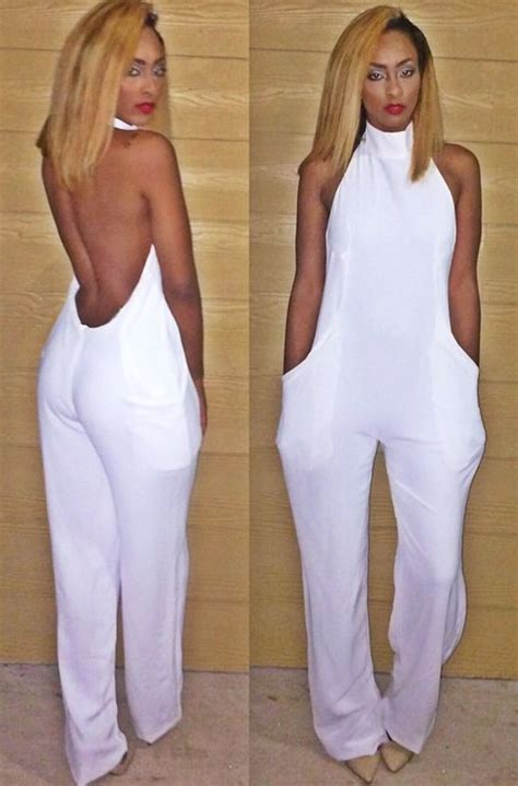 all white outfits shopstyle i freakin love this outfit fashion pinterest all