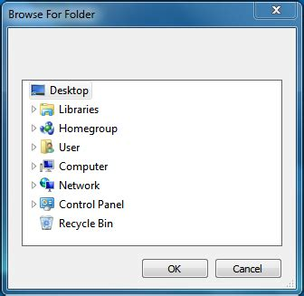cara membuat file zip di windows 7 cara membuat background folder atau flashdisk di windows 7