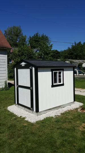Home Depot Shed Installation by Shed Installation At The Home Depot