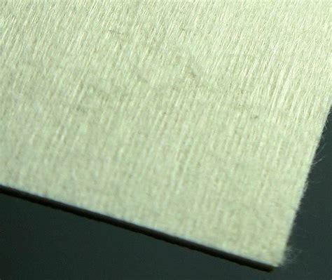 Vinyl Flooring Rolls by Pvc Flooring Rolls Wearproof Vinyl Floor Covering Topjoyflooring