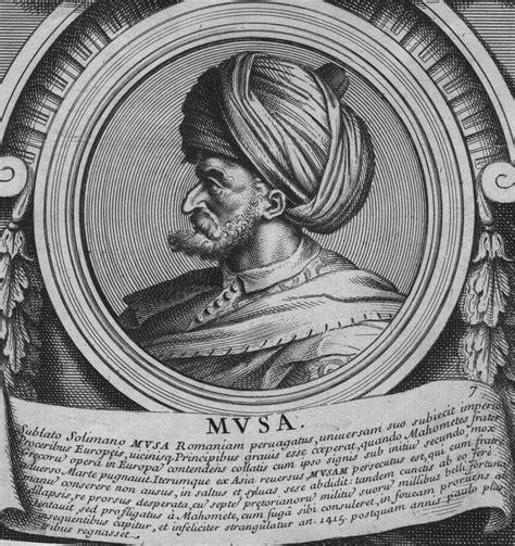 Ottoman Civil War The Sultans Of The Ottoman Empire C 1300 To 1924