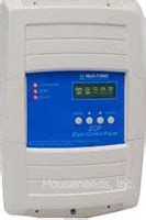 heat timer 926577 00 heat timer zcp zone panel