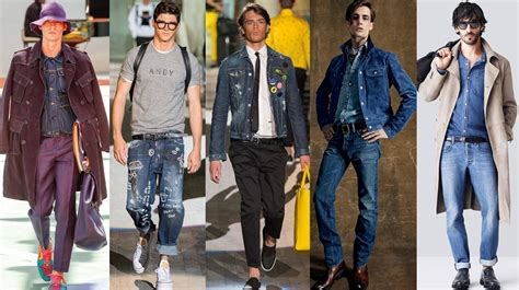 latest trends latest spring trends for men 2015 fashion trends and tips