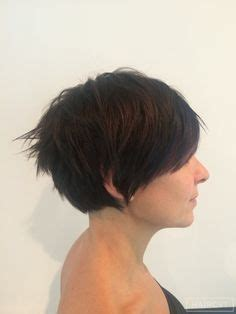 Disconnected Pixie Hairstyle by 1000 Images About Hairstyles In On