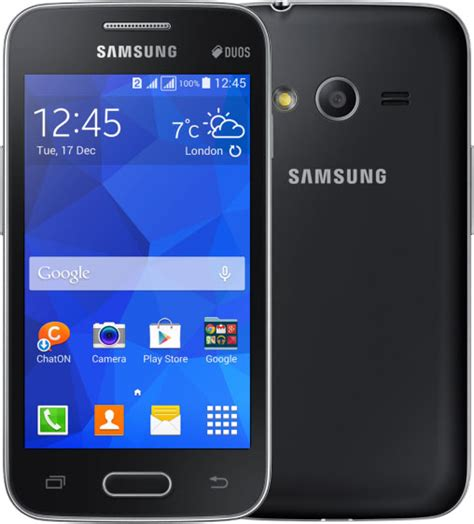 Hp Samsung Galaxy Android hp android samsung murah panduan membeli