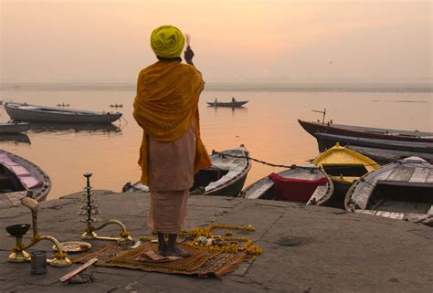 12 Top Small Group India Tours from G Adventures