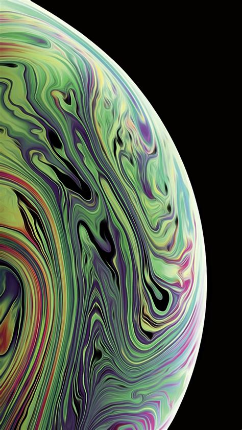 iphone xs  xs max wallpapers  high quality
