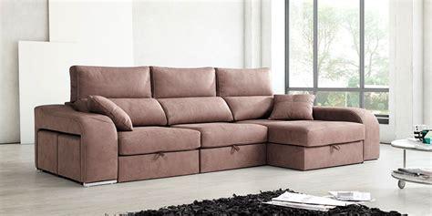 sofa alicante lyon sofas alicante todo sofa
