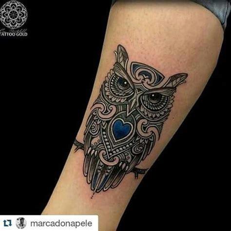owl tattoo in heart 17 best ideas about owl tattoos on pinterest cute owl