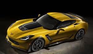 2017 corvette z07 price specs   2016 2017 best cars reviews