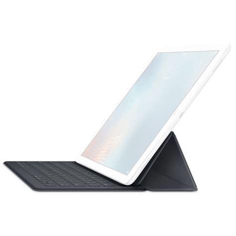 Apple Smart Keyboard 12 9 apple smart keyboard negro para el pro 12 9