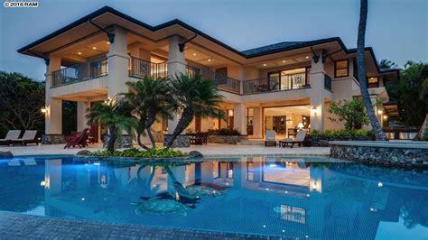 house rentals in maui property search results mauikim com kihei wailea makena real estate
