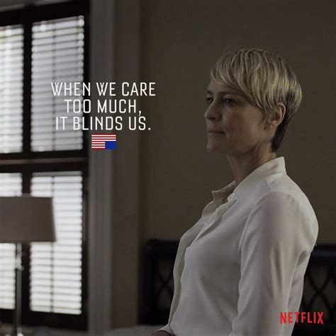 house of cards claire 207 best images about what would claire underwood wear on