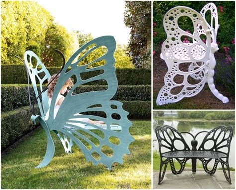 Butterfly Garden Decor Amazing Interior Design New Post Has Been Published On