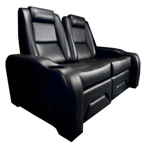 power headrest theater seating c1 m power home theater seat adjustable headrest