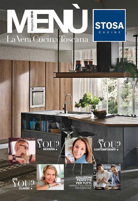 cucina magazine stosa cucine bologna magazine stosa 2016 by edysma issuu