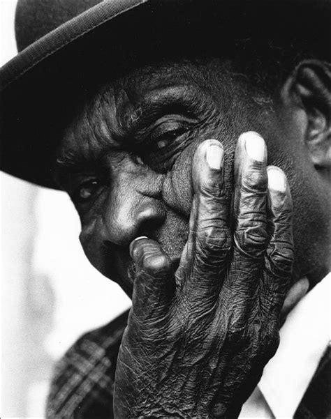 and jake blues johnson delta blues legend 17 best images about blues on legends delta