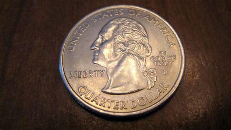 cuanto vale un dolar en moneda de 1976 1776 mexico 1 moneda de 25 centavos podr 237 a valer 35 000 por un error