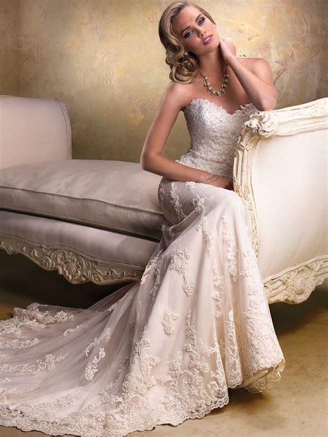 25  best ideas about Wedding dress frame on Pinterest