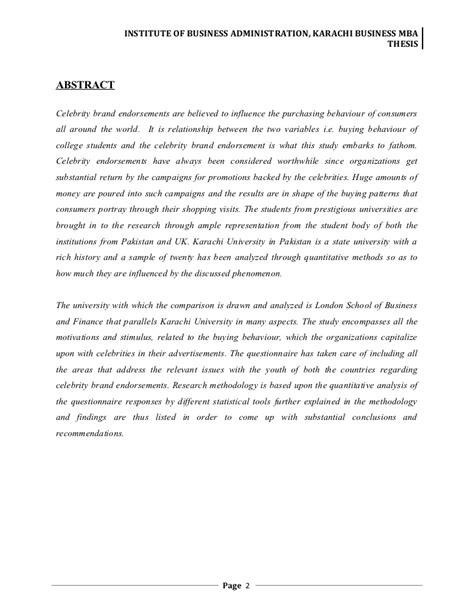 dissertation business management business administration dissertation statisticalhelp web