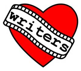 writer s writers profile