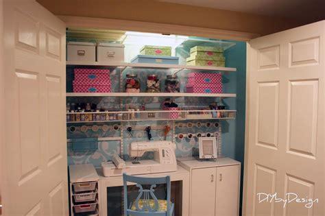 closet conversions  clever closet conversions houselogic