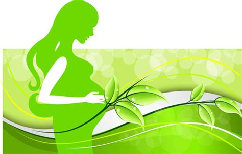 powerpoint templates free download pregnancy free pregnant woman silhouette clip art free vector