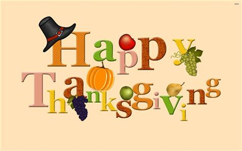 free happy clip free happy thanksgiving clip images 3 image 6 clipartix