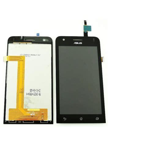 Lcd Asus Zenfone C repuesto pantalla tactil lcd para asus zenfone c negro