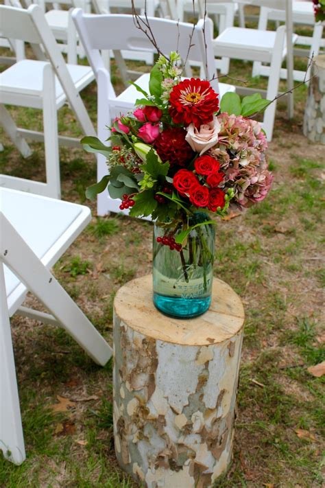 Wedding Aisle Jars by 100 Best Images About Aisle Markers On Aisle