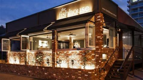 fresh fish house detroit mi fresh fish house 28 images fresh fish house fish chips 23231 greenfield southfield