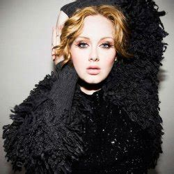 songtext von adele promise this adele songtext musixmatch