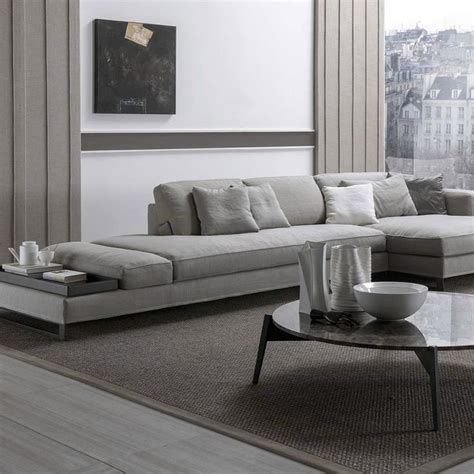 poltrone e so 94 best frigerio images on couches armchairs