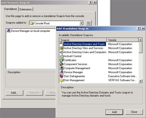 microsoft management console file microsoft management console windows 2000 png