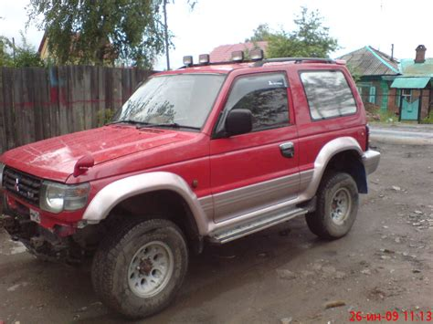 manual cars for sale 1992 mitsubishi pajero on board diagnostic system used 1992 mitsubishi pajero photos 2500cc diesel manual for sale