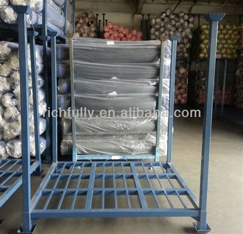 Cheaper Than Tire Rack by Rfy Wdd06 Simple Cheaper Fabric Storage Rack Exported To