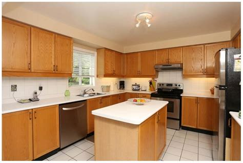 kitchen cabinets refacing costs average kitchen cabinets refacing costs average kitchen cabinets