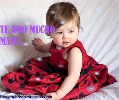 imagenes bellas de bebes fotos bonitas de bebes con frases tiernas y dulces
