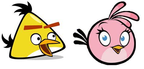 angry birds s02e19 the chuck chuck y stella angry birds fanon wiki fandom powered