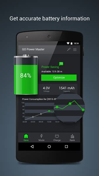 go battery saver apk go battery saver power widget 5 3 5 1 apk for android softstribe
